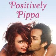 REVIEW: Positively Pippa by Sarah Hegger