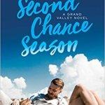 REVIEW: Second Chance Season by Liora Blake