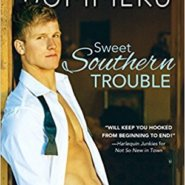 Spotlight & Giveaway: Sweet Southern Trouble by Michele Summers
