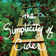 Spotlight & Giveaway: The Simplicity of Cider by Amy E. Reichert