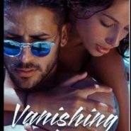 REVIEW: Vanishing Act by A.M. Madden