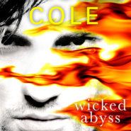 Spotlight & Giveaway: Wicked Abyss by Kresley Cole