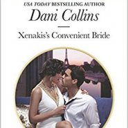 REVIEW: Xenaki's Convenient Bride by Dani Collins