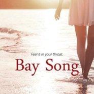 REVIEW: Bay Song by Noelle Adams