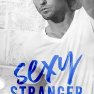 REVIEW: Sexy Stranger by Kendall Ryan