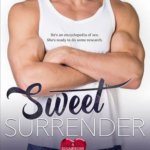 REVIEW: Sweet Surrender by Nina Lane