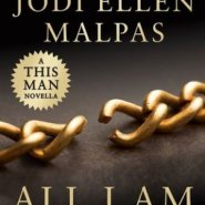 REVIEW: All I Am: Drew's Story by Jodi Ellen Malpas