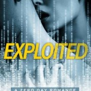 REVIEW: Exploited by A. Meredith Walters