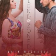 REVIEW: Friend Zoned by Wren Michaels