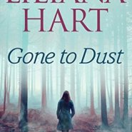 REVIEW: Gone to Dust by Liliana Hart