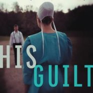 REVIEW: His Guilt by Shelley Shepard Gray