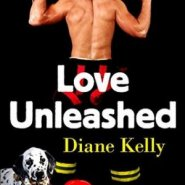 REVIEW: Love Unleashed by Diane Kelly