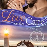 Spotlight & Giveaway: Love on the Cape by MK Meredith