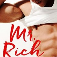 REVIEW: Mr. Rich by Virna DePaul