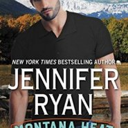 REVIEW: Protected by Love by Jennifer Ryan