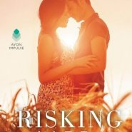 REVIEW: Risking it All by T.J. Kline