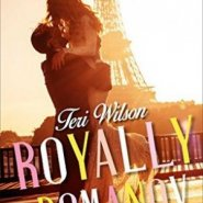 REVIEW: Royally Romanov by Teri Wilson