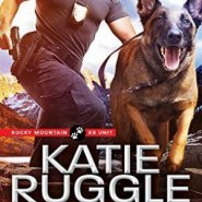 Spotlight & Giveaway: Run to Ground by Katie Ruggle