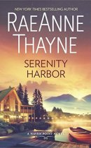 Spotlight & Giveaway: Serenity Harbor by RaeAnne Thayne