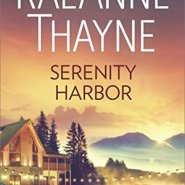 REVIEW: Serenity Harbor by RaeAnne Thayne