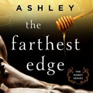 REVIEW: The Farthest Edge by Kristen Ashley