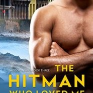 REVIEW: The Hitman Who Loved Me by Shady Grace