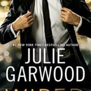 REVIEW: Wired by Julie Garwood