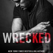 REVIEW: Wrecked by J.B. Salsbury