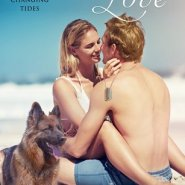 REVIEW: A Hero To Love by Gail Chianese