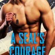 REVIEW: A SEAL's Courage by J.M. Stewart