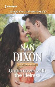 Nan Dixon