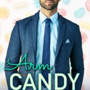 Spotlight & Giveaway: Arm Candy by Jessica Lemmon