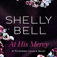 REVIEW: At His Mercy by Shelly Bell