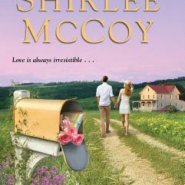 REVIEW: Bittersweet by Shirlee McCoy