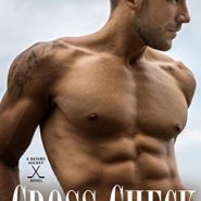Spotlight & Giveaway: Cross Check by Kelly Jamieson