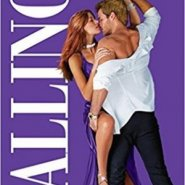 REVIEW: Falling by Simona Ahrnstedt
