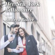 REVIEW: Her New York Billionaire by Andrea Bolter