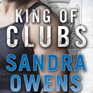 REVIEW: King of Clubs by Sandra Owens