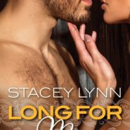 REVIEW: Long For Me by Stacey Lynn