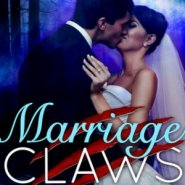 REVIEW: Marriage Claws by Paige Cuccaro