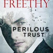 REVIEW: Perilous Trust by Barbara Freethy