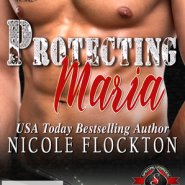 REVIEW: Protecting Maria by Nicole Flockton