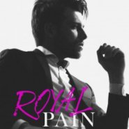 REVIEW: Royal Pain by Tracy Wolff