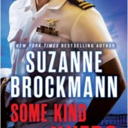 Military Romance | Harlequin Junkie | Blogging about Books