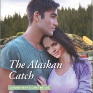 REVIEW: The Alaskan Catch by Beth Carpenter