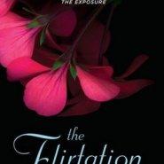 REVIEW: The Flirtation by Tara Sue Me