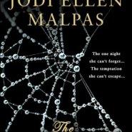 REVIEW: The Forbidden by Jodi Ellen Malpas