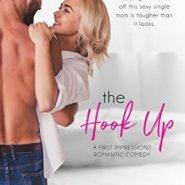 Spotlight & Giveaway: The Hook Up by Tawna Fenske