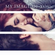 REVIEW: My Image of Yoy by Melanie Moreland