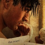 REVIEW: The Scars Between Us by M.K. Schiller